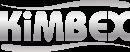 Kimbex