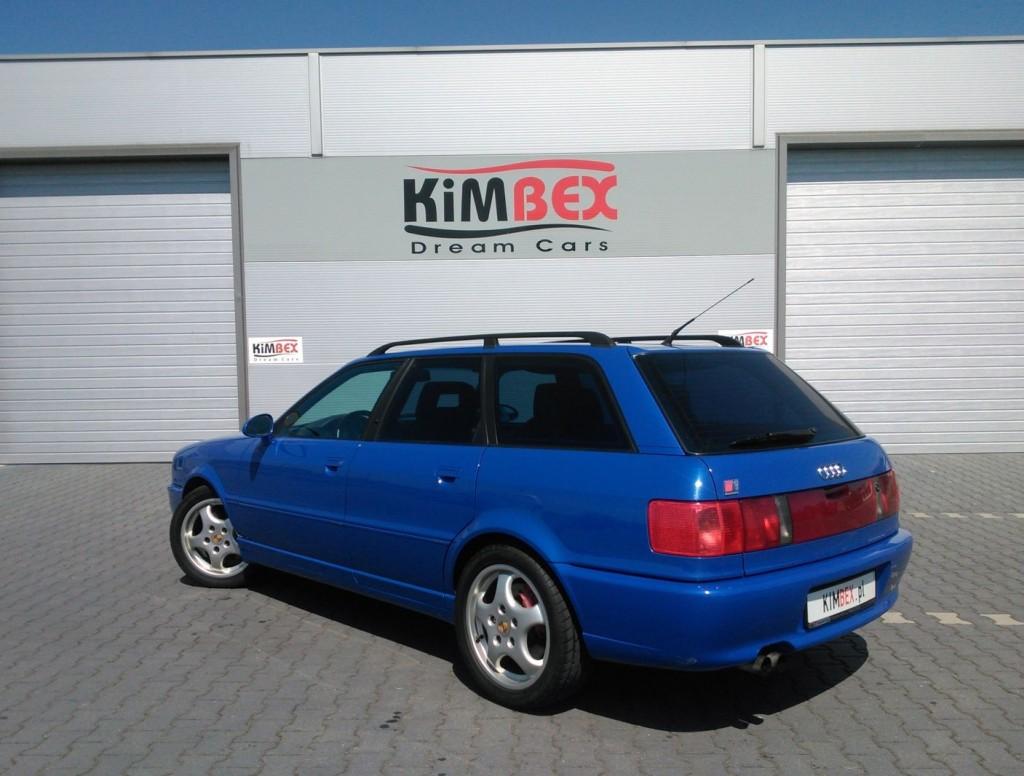 Audi Rs2 User Manual Garage Door Opener Circuit Design Tom39s Maker Site U002795 Array Kimbex Dream Cars Rh Pl