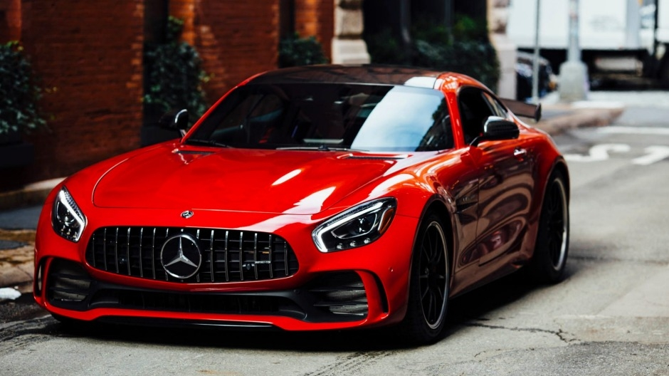 mercedes amg gtr new car kimbex dream cars. Black Bedroom Furniture Sets. Home Design Ideas